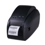 Принтер этикеток, штрих-кодов Globalpos gp 58T