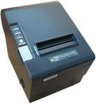 Чековый принтер GlobalPOS RP-80, RS232 + USB + Ethernet